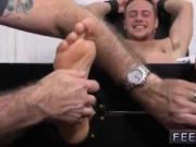 Teenage gay boys pencil dicks sex clips and smooth boys sex Kenny Tickled