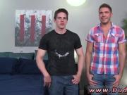 Download gay virgin to sex first time Sam Northman Fucks Alex Maxim