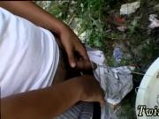 Male ass shorts gay Ivan arrives next, adding his own torrid pee to the
