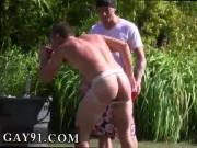 Cunt college boys gay full length This weeks subjugation features an