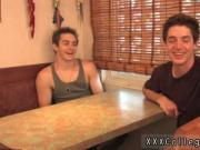 Sex trailer free and sex stories teen boy first sex was gay sex Eric