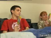 Xxx emo gay twink and arab gay fuckers porn tube first time Conner
