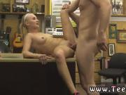 Amateur mom facial Stealing will only get you fucked!