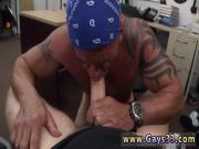 Anal young boys tube Snitches get Anal Banged!