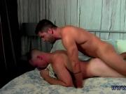 Old man deep throats dick gay A Fellow Guest Takes Dominics Dick