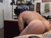 Boy strip mature gay Snitches get Anal Banged!