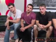 Emo gay twink gets fucked by straight guy full length Orgy W Vadim,
