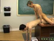 Male zone twinks and sexy male twinks gay porn movies full length Teacher