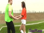 Little cum slut michael stefano teen anal Dutch football player smashed