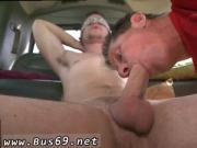 Gay porn vietnam movie sex and young boys sex in the woods Str-8 gay!