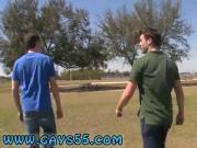 Boy outdoor fuck video gay Hialeah Ass