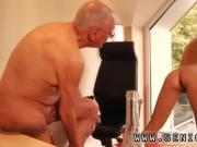 Young amateur sybian Paul firm fuck Christen