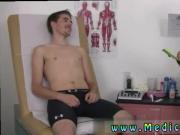 Huge football fuck gay sex This will help him by taking his mind off his
