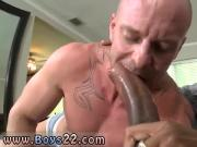 Flaccid penis movies gay porn and old man with a big penis Big chisel gay