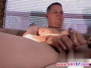 Xxx gay sexy boy and condom Mutual Sucking Buddies!