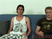Bleeding movies gay porn crying first time Jase slid down onto his knees
