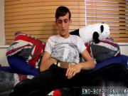 Man to man sex photos 20 yr old Jake Wild is a super-naughty emo