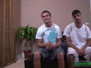 Boys castrated wrestling gay Two of the hottest boys, Jimmy and Darren,
