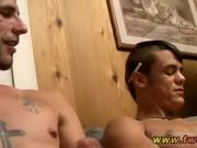 Free old gay man suck young boy till he cums first time Straight Boys