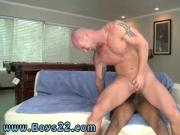Old men and young men gay sex first time Big prick gay sex