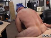 Hot gay biker movies Snitches get Anal Banged!