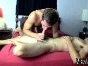 Hot missionary gay porn movietures Wesley Gets Drenched With Devin