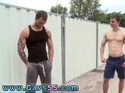 Gay gallery sex brother first time Come and witness these muscled hunks