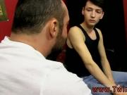 Gay teen small dick sex movies He pokes the guy rock-hard and makes sure