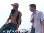 Photos sex man fuck gay of philippine Marine Ass