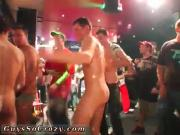 Group movies with small penis gay first time LOTS of firm spears and