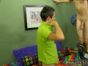 Gay porn free video held captive full length Jacobey London likes to keep