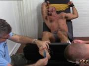 Xxx foot gay sex photo first time Alessio Revenge Tickled