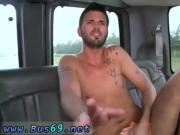 Emos gay porn boys party Angry Cock!