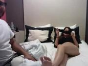 guy fucks latina from dating site in hostel