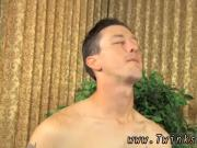 Free to whack off gay porn movies first time Danny's got a long pipe and