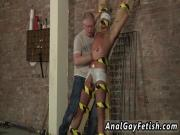 Young tgp twinks gay sexy foot New victim guy Kenzie had no idea this is