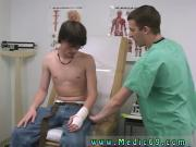 Download video gay sex asia I felt a cold greasy thermometer being jammed