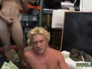 Russian mike gay porn Blonde muscle surfer fellow needs cash