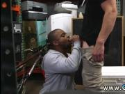 Gay sexy black guys naked first time Little did this soon to be