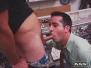 Gay hunks with twinks porn movie Public gay sex