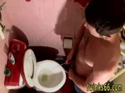 Young boy twink movie Days Of Straight Boys Pissing