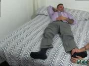 Gay football coach porn photo and sexy boy fuck naked boy video Caleb
