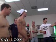 Small male fuck sex gay porn first time Pledges had no biz in there