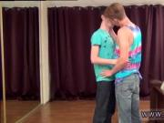 Teen ladyboys and teen twinks gay sex first time Patrick & Conner Piss