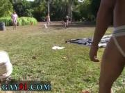 Sex teen gay boys arab first time This weeks obedience features an