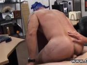 Gay twink cumshot movieture gallery That his motorcycle was his lover.