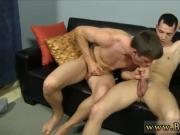 Popular gay boy sex actors Seth and Zane are today's couple du jour.