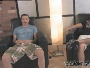 Gay twink boy movieture gallery and gay twink teen fetish full length