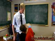Teen emo twink free gallery sex boy asia movie Ace Sterling stands at the