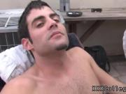 Creamy fantasy gay sex 3gp first time Since I had them nude I thought I'd